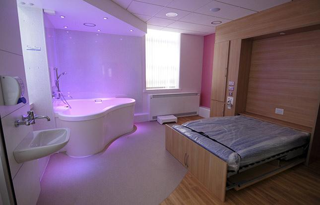 Rns01 barratt birth centre room 19 1 13 02